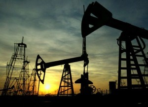 Прогноз цен на нефть