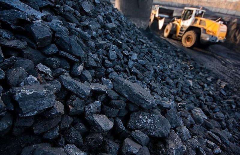 Польское правительство пытается добиться расширения потребления угля в Европе