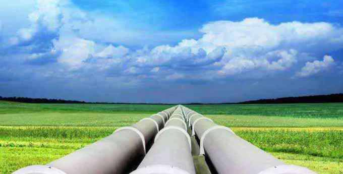 Третья газовая война