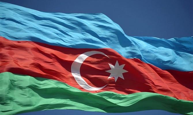 За Украиной следующий будет Азербайджан