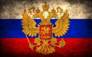 Россия обеспечит себе статус мировой сверхдержавы
