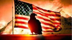 Как и зачем Америка воюет в суверенных государствах