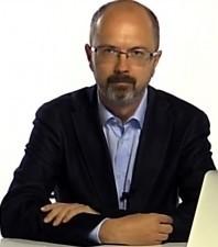 Алексей Анпилогов