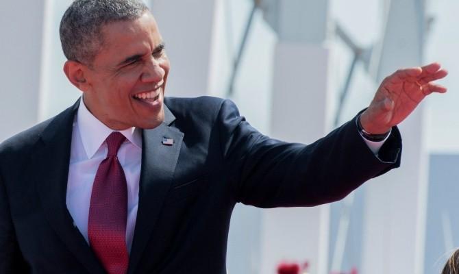 США вводят санкции против США, и замораживают кредитование экспорта в Россию