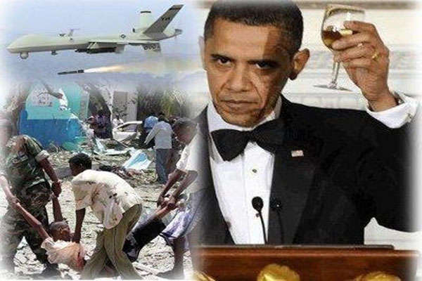 Трагедия с Boeing вновь показала миру лицемерие США