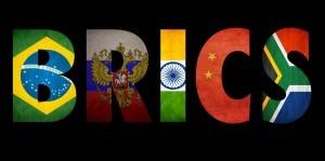 Страны БРИКС создают антидолларовый союз