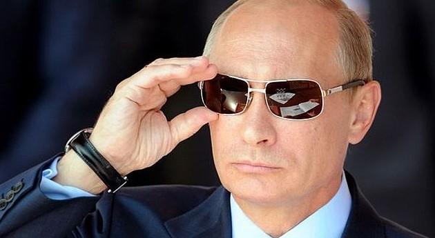 План Путина сработал: бумеранг санкций ударил по Лондону