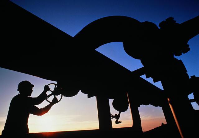 Экспортеров российского газа станет больше