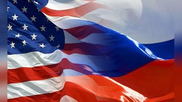 Третья волна санкций способна вернуть отношения России с США в 80-е