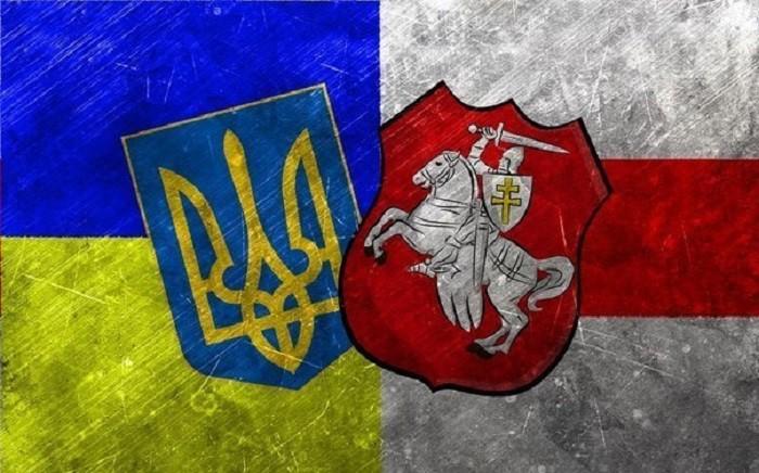 Украина начинает торговую войну с Белоруссией