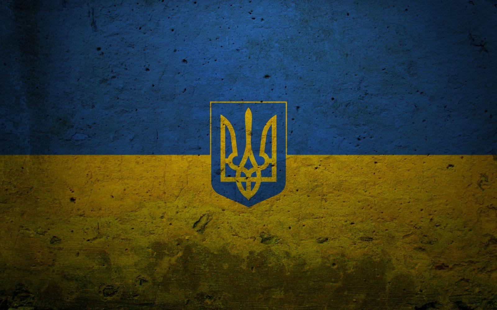 Новое украинское цунами: только на земли Галичины претендуют 80 тысяч поляков