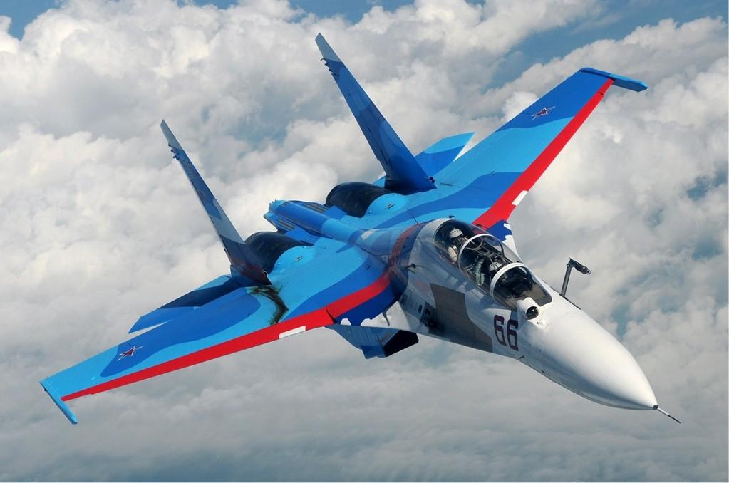 Россия и США почти сравнялись в гонке за лидерство в мире по поставкам оружия