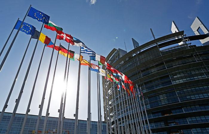 Санкции против России поставили под угрозу восстановление еврозоны
