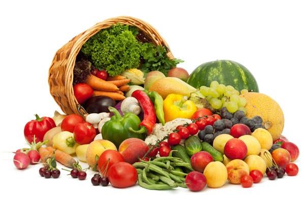 Продовольственное эмбарго может быть расширено
