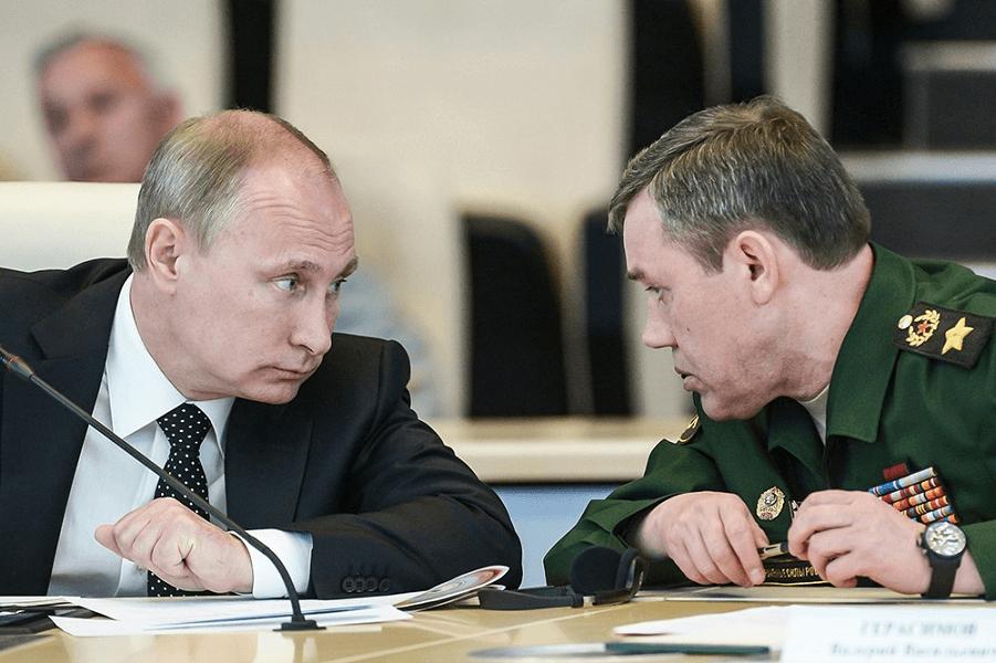 НАТО может развернуть систему европейской ПРО против России