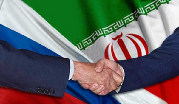 Россия и Иран в шаге от мегасделки. Вашингтон скрипит зубами