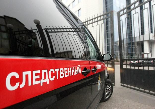 Каспарова, Немцова и Касьянова проверят на источники финансирования