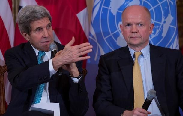 Пол Крейг Робертс: война приближается