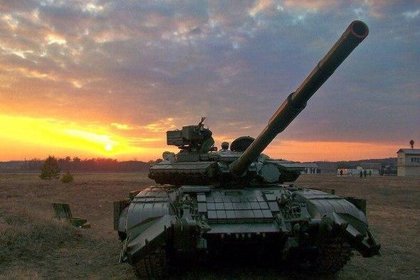 Коротко о главном: источники в Новороссии настроены очень позитивно