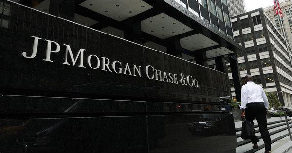 JP Morgan предупреждает: Россия более вынослива, чем США и Евросоюз