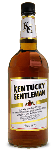 Kentucky Gentleman