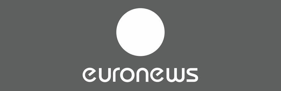 Euronews переврал слова Лаврова. МИД требует опровержений