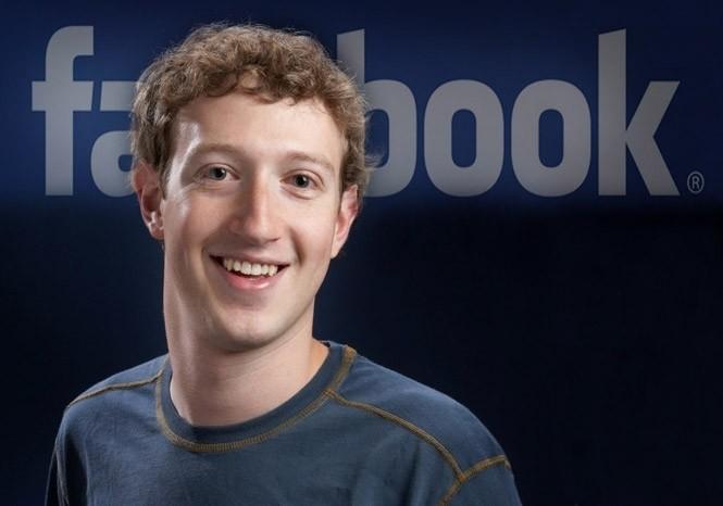 Facebook станет платным с ноября