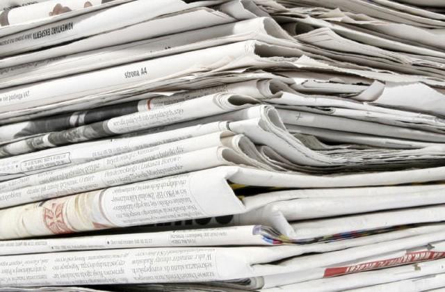 Свобода слова и владельцы российских СМИ