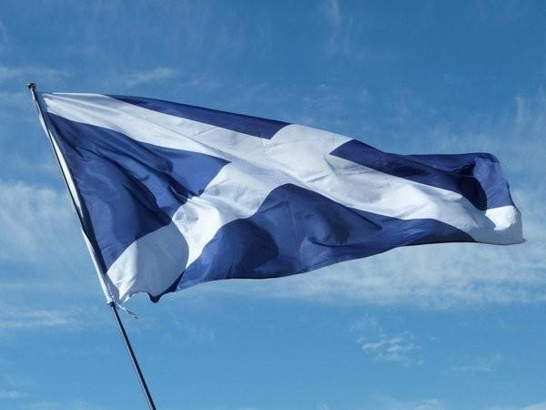 В Шотландии стартовал референдум по вопросу независимости