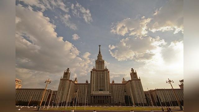 USA Today: Россия - самая образованная страна мира