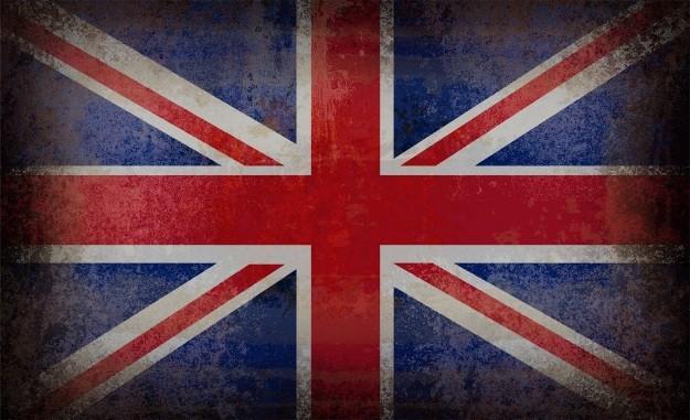 Почему Украина не Европа на примере Великобритании