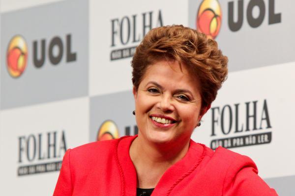 Сильная Бразилия для Вашингтона — как кость в горле