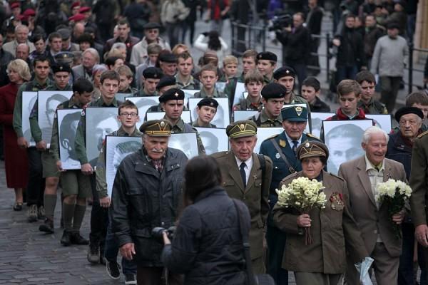 По инициативе России в ООН приняли резолюцию о борьбе с героизацией нацизма