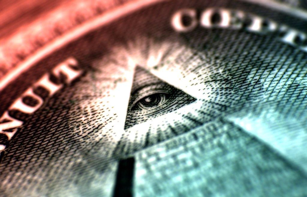 Что такое доллар. Простое объяснение