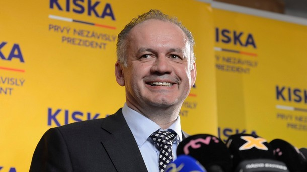 Руководство Венгрии и Словакии за новые антироссийские меры