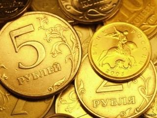 Рубль уничтожает спекулянтов