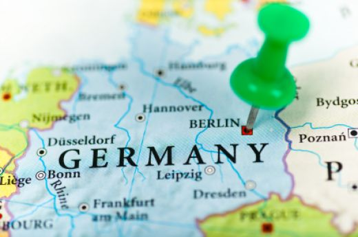 Куда приведет Германию политика Меркель