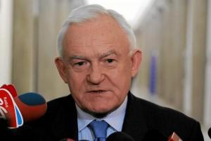 Польша стала частью большой украинской проблемы