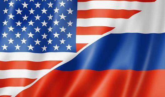 Россия и США: условия улучшения отношений