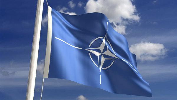 НАТО ответило на требования РФ о гарантиях
