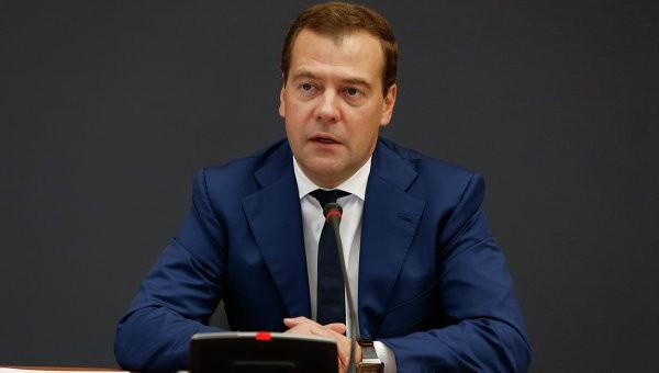 Правительство России предоставило Украине скидку в $100 на газ