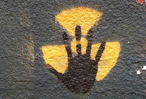 Поздно спохватились: США потратят миллиарды на модернизацию ядерного оружия