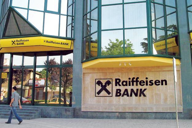 Райффайзенбанк назвал курс рубля справедливым