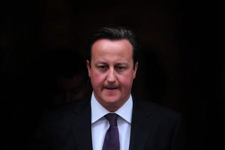 Пророк Кэмерон: Мир ждет новый тяжелейший финансовый кризис