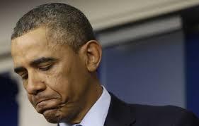 Владимир Путин подверг критике идею Барака Обамы по ТТП