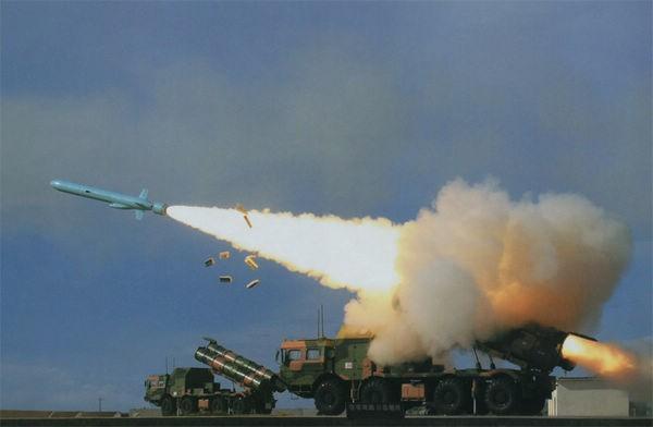 Россия укрепляет свою обороноспособность и союзников