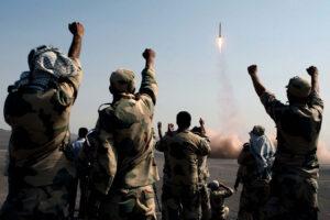 """Иран: как справиться с """"международной изоляцией"""""""