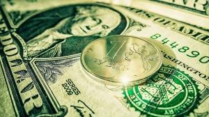 Котировки онлайн: рубль, доллар, нефть
