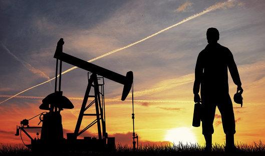 Реальная зависимость России от цен на нефть