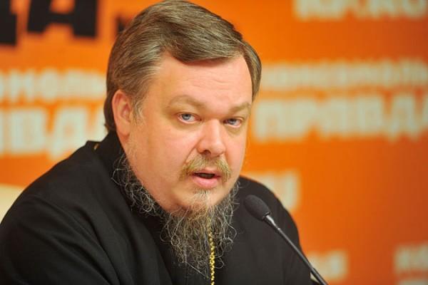 О проекте «православного банкинга»